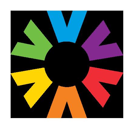 Spektralmedia